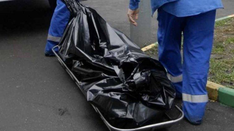 Избила до смерти, а тело закопала в парке: 15-летняя девушка жестоко убила подругу
