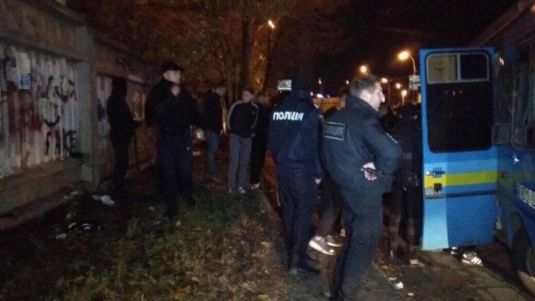 Резонансное убийство украинцев в Польше: появились новые подробности
