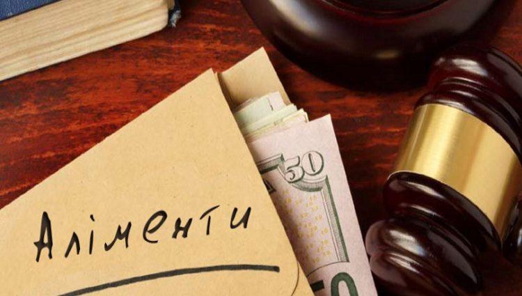 Эти выплаты будут покрывать все: Украинским родителям назначили доплаты к алиментам на детей