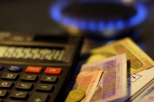 Узнайте как оплачивать коммуналку по новым правилам: важные разъяснения от правительства