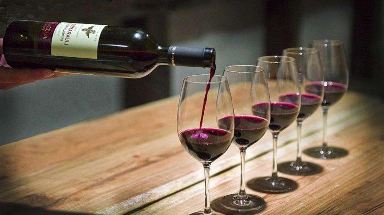 Власти предлагают ускорить процедуру получения лицензии для виноделов: как это возможно сделать?