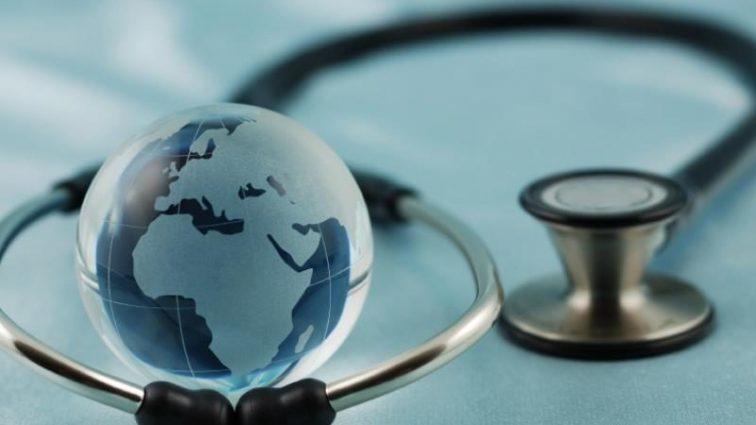 Новая страховая программа позволяет лечить тяжелые заболевания за рубежом