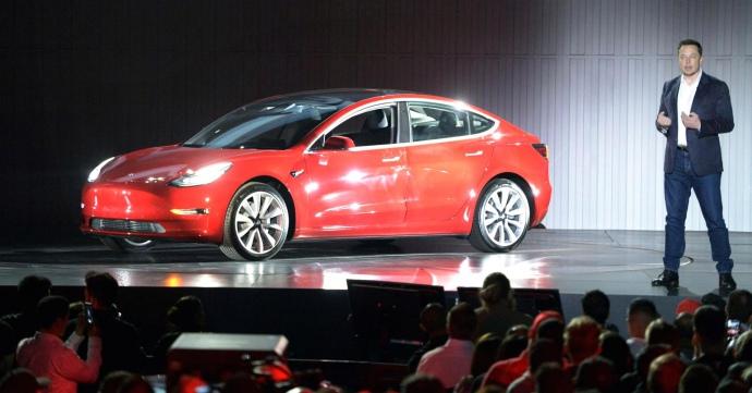 Бизнес Tesla не доживет до 2019 года — эксперт
