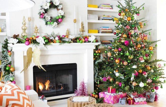 Собирайте деньги уже сейчас! Сколько будет стоить аренда жилья на новогодние праздники
