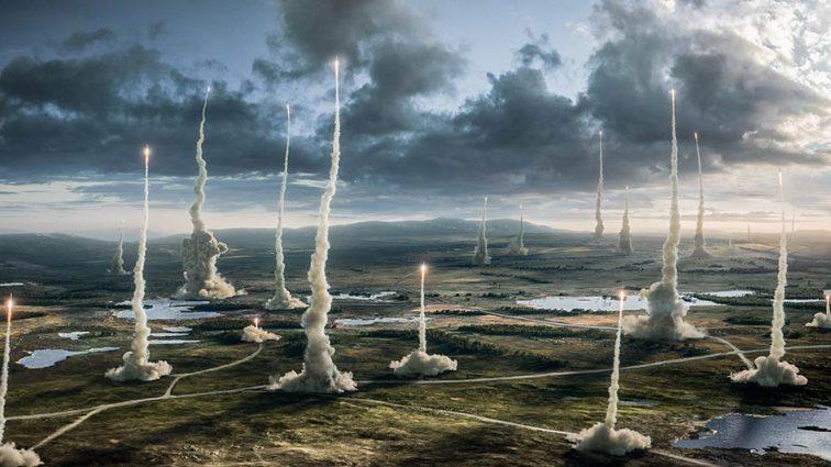 Ученые сообщили, какая опасность всколыхнет Землю в следующем году (видео)