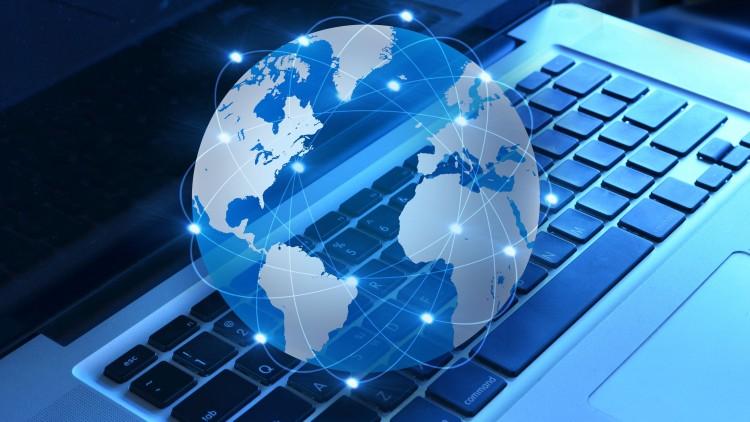 Рейтинг стран с самым дешевым интернетом: на каком месте Украина