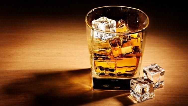 Будет ли повышение акциза на алкоголь в 2018 году?