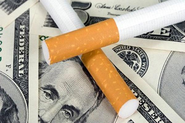 100 гривен за пачку сигарет — миф или реальность?