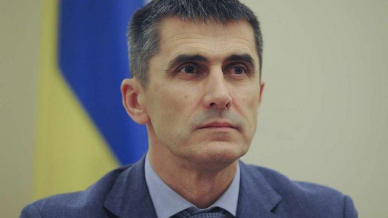 Назван главный разрушитель банковской системы Украины
