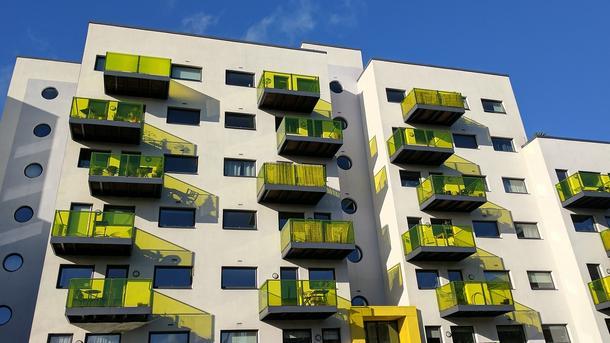 В Киеве может подешеветь жилье: каковы причины?
