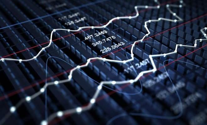 «С целью повышения качества и прозрачности торгов»: в Украине предложили внести изменения в правила торговли на бирже