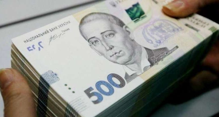 Установлен курс гривны: евро — подорожал