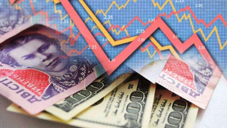 В Нацбанке подсчитали, на сколько повышение пенсий ускорит инфляцию