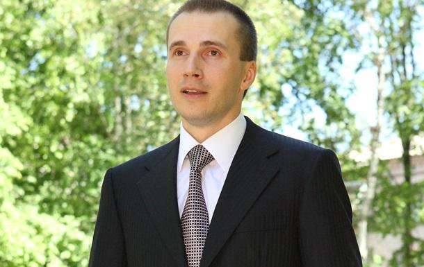 Янукович-младший пытался отсудить 1,6 миллиарда — НБУ