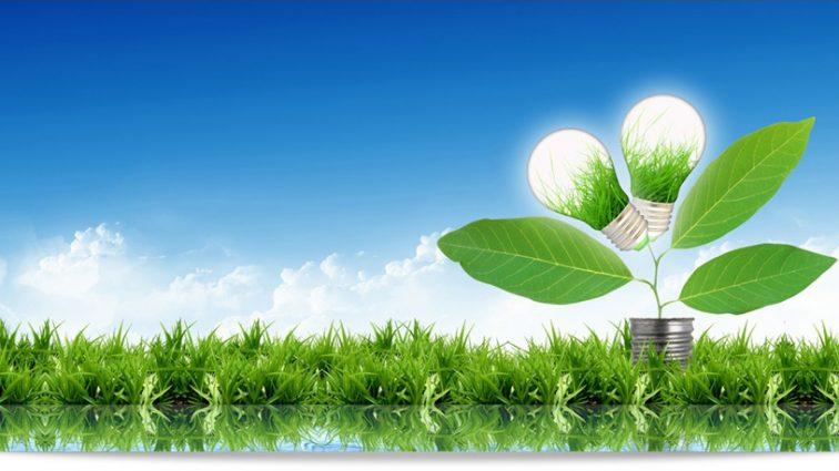 Зеленая энергетика потеряет 4,3 миллиона евро из-за НКРЭ