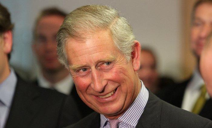 Paradise papers: герцогство принца Чарльза вывело в офшоры миллионы фунтов