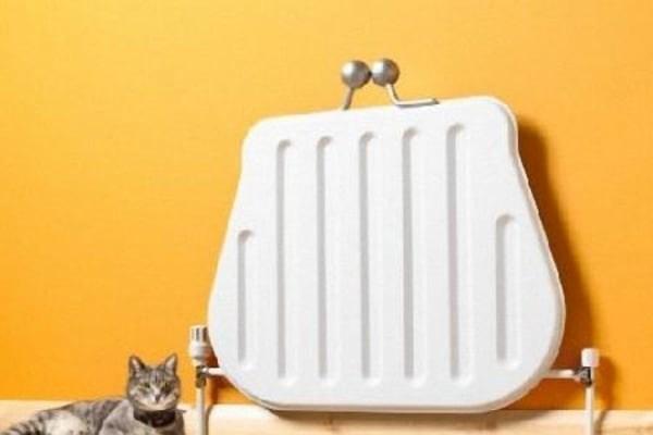 «Платить за отопление даже летом»: В Украине введут новую абонплату