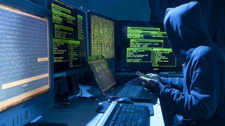 Хакеры завладели персональными данными участников АТО — Киберполиция