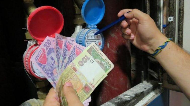 Коммунальный ад: украинцев заставят платить за соседей