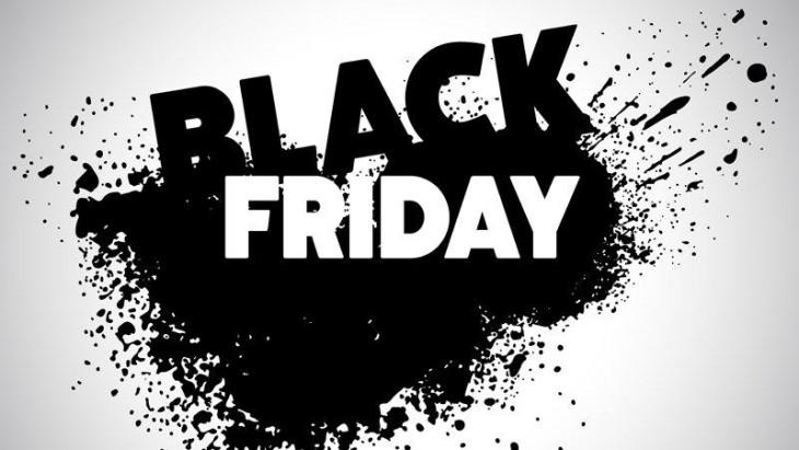 «Скидки или жизнь» — трагические истории Черной пятницы