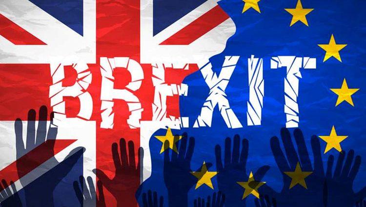 Британия и ЕС засекретят размер счета за Brexit — СМИ