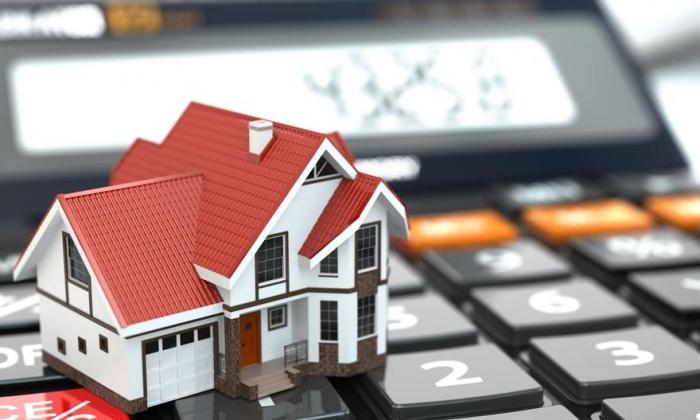 Государство выделит кругленькую сумму на «теплые кредиты»