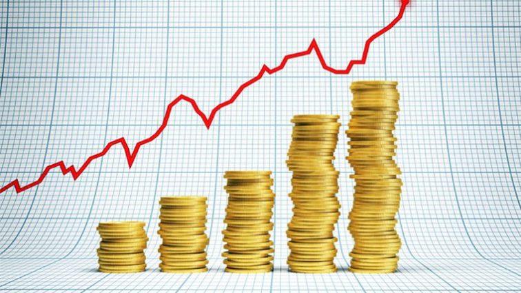 В Украине повышают цену на важный ресурс: что будет с тарифами на коммуналку