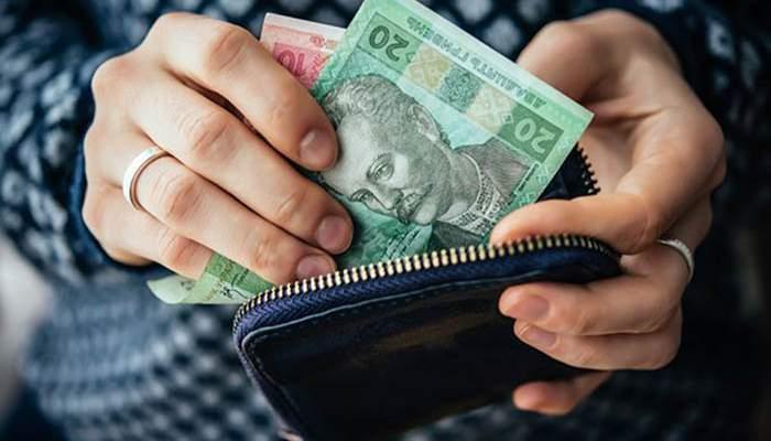 «Загоняет в угол»: Советник Розенко сделал громкое заявление об отмене социальных выплат