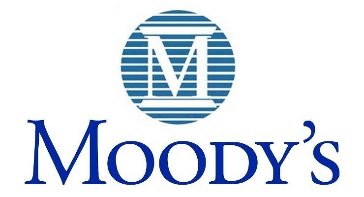 Чистая прибыль Moody's Corp. выросла на 40%