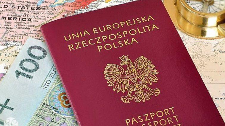 «За несколько сотен тысяч евро» В Польше хотят продавать иностранцам гражданство