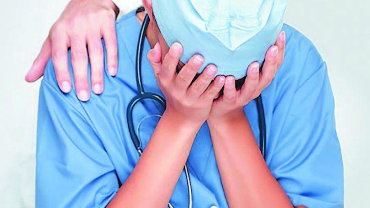 «Смертность возрастет, а больницы закроются …»: 6 мифов о медреформе