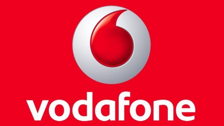 Vodafone повысит стоимость услуг