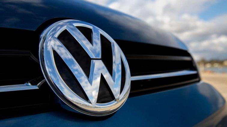 Volkswagen инвестирует 34 миллиарда евро в технологии для электромобилей