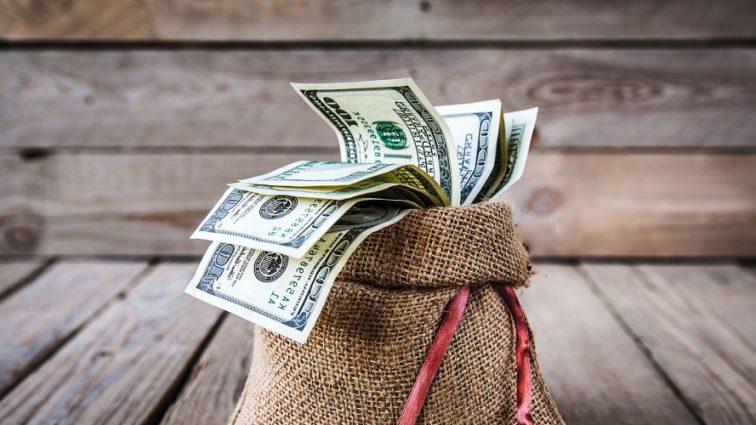 НБУ заявил о введении новых тарифов на депозитарные услуги