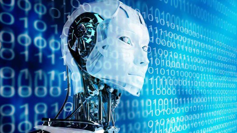 Китай взялся за разработку искусственного интеллекта нового поколения
