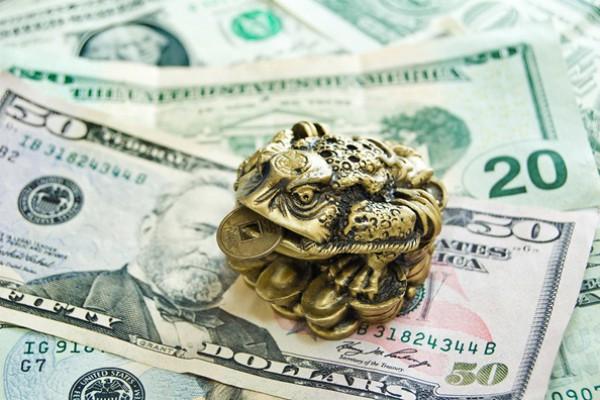Как привлечь в дом деньги? Несколько полезных правил