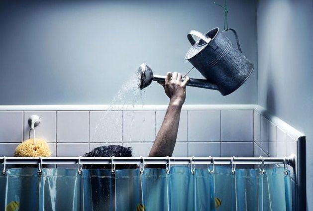 Как украинцам не переплачивать за горячую воду при наличии бойлера