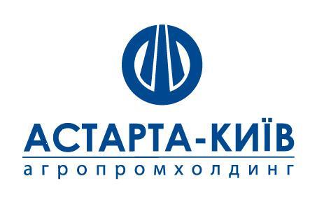Крупнейший производитель сахара в Украине купил страховую компанию