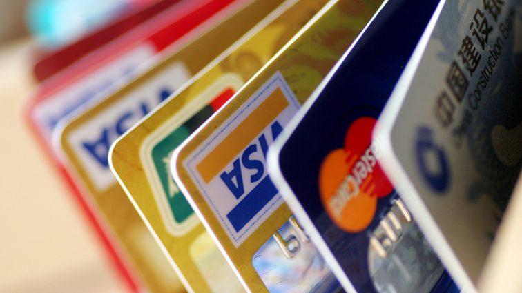 Как уберечься от карточных мошенников