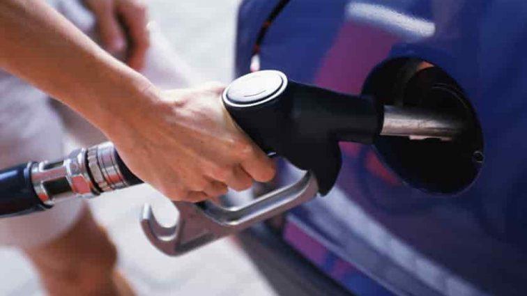 «Цены растут, как в Европе» бензин и дизтопливо снова подорожали