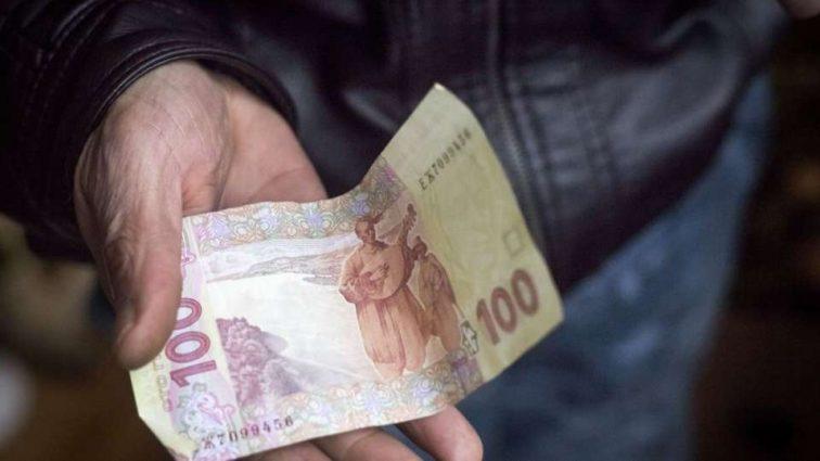 Счастливчики! Сколько украинцев получили пенсию в размере 10 тысяч