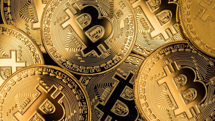 Очередной рекорд: какую отметку преодолел Bitcoin сегодня?