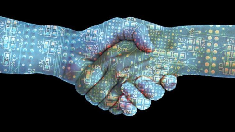 Интернет защитят от спецслужб