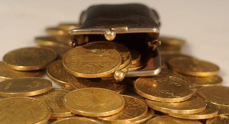 На что государство «транжирит» наши деньги?