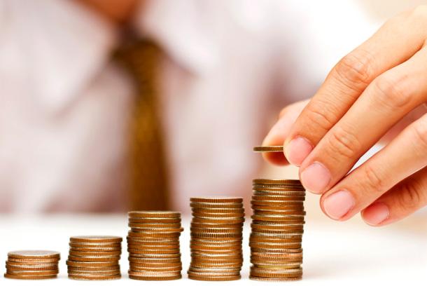 Сколько будет стоить доллар в 2018? Узнайте подробнее о бюджете 2018