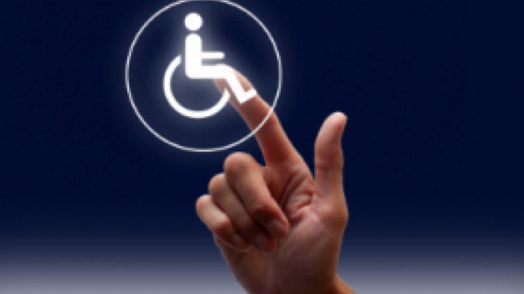 Когда повысят пенсию инвалидам: в Кабмине назвали дату