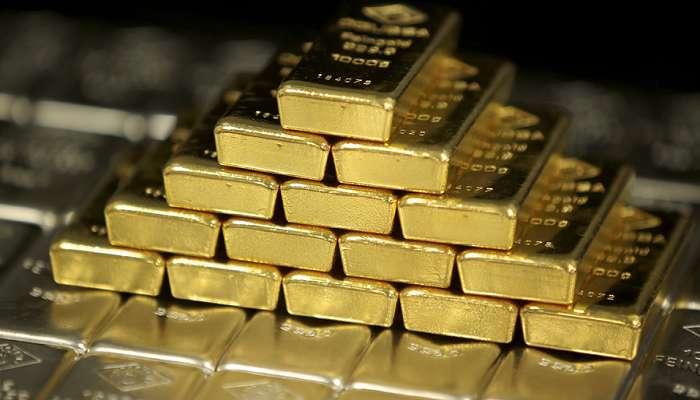 Швейцарское золото Януковича: Луценко говорит, что контакта нет