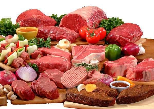 Что может заставить производителей остановить рост цен на мясо