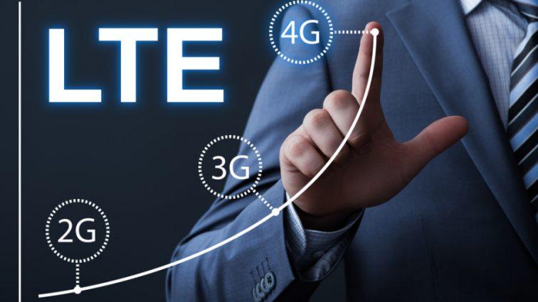 Сколько украинцам нужно будет заплатить за лицензию 4G