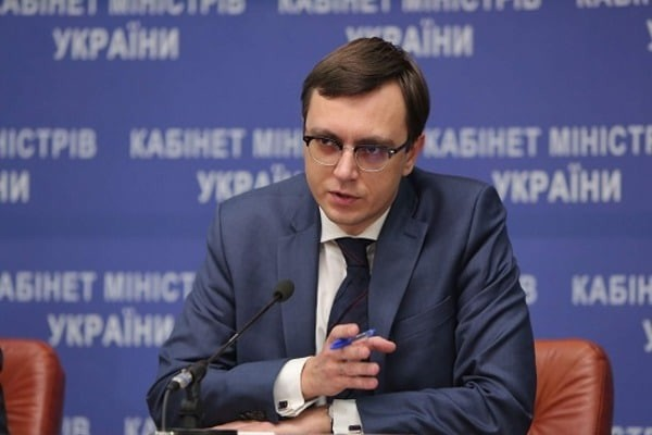 В Украину зайдут еще три лоукостера: появились подробности